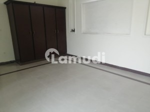 1 Kanal House Available For Rent Bahria Phase 4 Rawalpindi