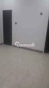 2 Bed Lounge Flat For Rent