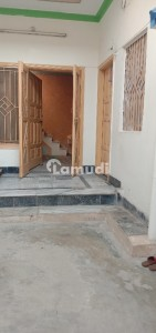 1125  Square Feet House For Sale In Chikriyali Road