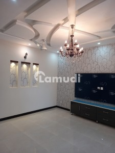 40 X 80 Brand New House For Salw In G13 Islamabad