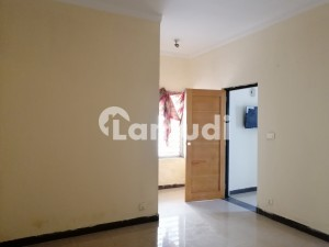 7 Marla Upper Portion In Bahria Town Rawalpindi For Rent