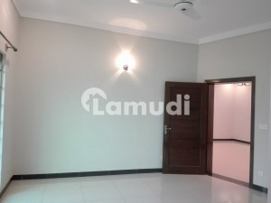Lower Portion Available For Rent In Bahria Town Rawalpindi