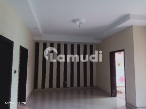 A Beautiful Well Furnished Double Storey House Available At Walking Distance In A Gated Society