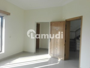 Spacious 7 Marla Lower Portion Available For Rent In Bahria Town Rawalpindi
