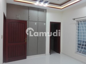 A Palatial Residence For Rent In Bahria Town Rawalpindi Bahria Town Phase 8 - Umer Block