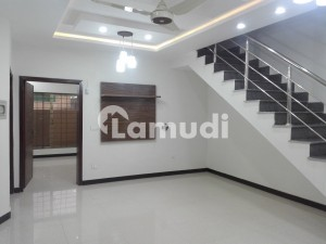 Buy A 7 Marla Upper Portion For Rent In Bahria Town Rawalpindi