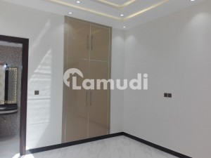 7 Marla Lower Portion In Bahria Town Rawalpindi For Rent At Good Location