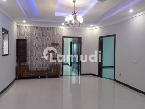 Lower Portion Is Available For Rent In Bahria Town Rawalpindi