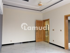 In Bahria Town Rawalpindi Lower Portion Sized 7 Marla For Rent