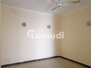 7 Marla Upper Portion Is Available For Rent In Bahria Town Rawalpindi