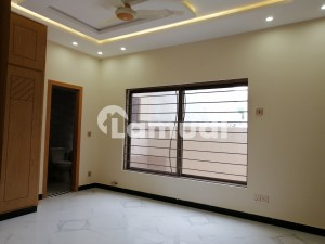 In Bahria Town Rawalpindi 7 Marla Lower Portion For Rent