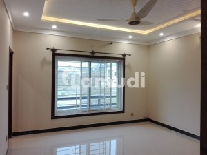 7 Marla Lower Portion Available For Rent In Bahria Town Rawalpindi