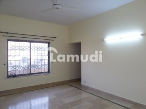 Upper Portion Of 7 Marla In Bahria Town Rawalpindi Is Available