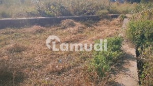 Plot Available At Snober Hill For Sale 2 Kanal 14 Marla