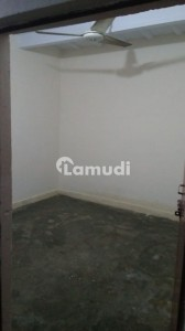 Bhara Kahu 1250  Square Feet House Up For Rent