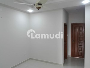 A Palatial Residence For Rent In E-16 CDECHS - Cabinet Division Employees Cooperative Housing Society