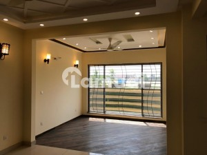 5 Marla Lower Portion Available For Rent In Dha Phase 9 Town