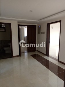 Askari 14 4 Bed Apartment Is Available For Rent
