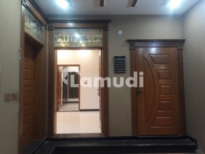 5 Marla House Situated In Park View Villas For Sale