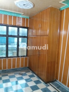2 Bed Apartment 670 Sq Feet Available For Sale In Aibak Block Garden Town