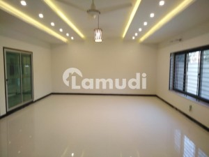1 Kanal 4 Bedroom Fully Renovated House For Rent