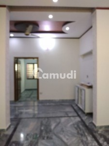 A Stunning House Is Up For Grabs In Gulshan Abad Gulshan Abad Sector 1