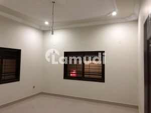 You Can Find A Gorgeous Upper Portion For Sale In Gulistan-e-Jauhar