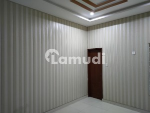 5 Marla Newly Built Full Furnished House For Sale in Khawaja Bungalows