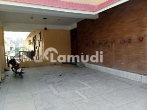 House For Rent In F.11.3.islamabad