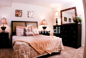 1 Bed Apartment For Sale Book In Just 3 Lacs