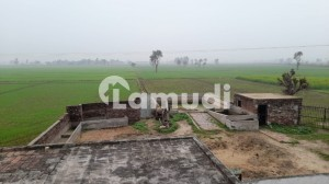 Attractive Agricultural Land For Sale