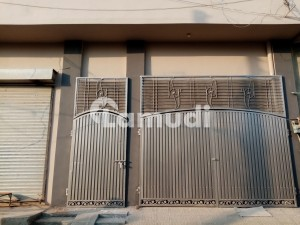 Lower Portion For Rent In Beautiful 2/4-L Road