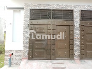 Flat In Sui Gas Road For Sale