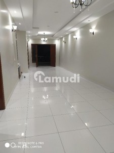 Independent House For Rent 500 Gaz