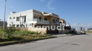 Possession Utility Paid Plot 1067 Ready To Built House