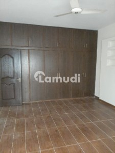 3 Bed House For Rent In Askari 11 Laqhore