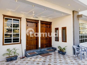 House For Rent In Beautiful Dha Defence