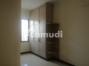 Sector I 14 4 House For Rent
