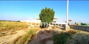 1080  Square Feet Residential Plot Up For Sale In Gadap Town