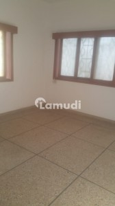 Flat Of 1620  Square Feet Is Available For Rent In Jamshed Town