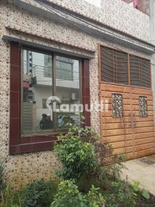 Good 675  Square Feet House For Sale In Gt Road