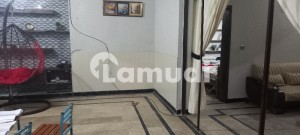 12-marla Double Storey Independent  House Available For Rent