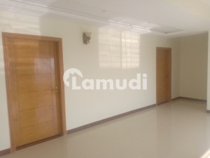 Flat For Rent In Askari 6 Ph-2