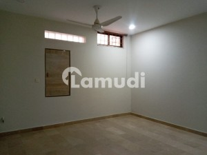 E7 Basement Available For Rent Only Foreigners