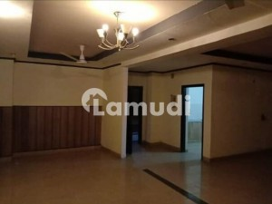 1200 Square Feet Flat For Rent In Bhimber Road