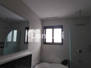 20 Marla House In Wapda City For Rent At Good Location