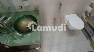 House For Rent Is Readily Available In Prime Location Of Shehzad Town