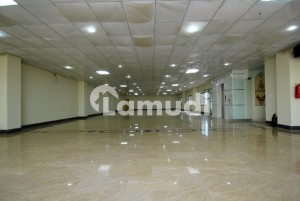 Chohan Offer Commerial Building For Rent Collage Road Town Ship
