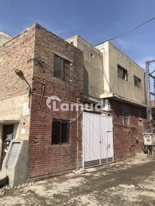 Township Sector C2 Building For Sale