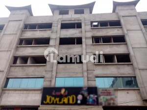 Pladium Mall Flat Is Available For Sale